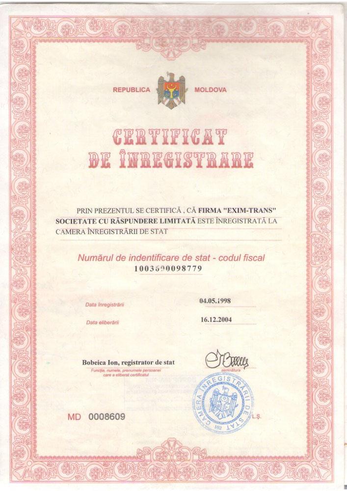 certificat-de-inregistrare-724x1024