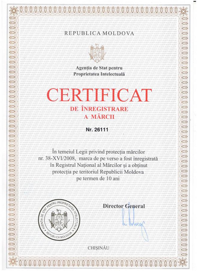 certificatul-de-inregistrare-a-marcii-1-746x1024